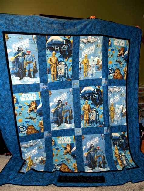 Wars Quilt by Best 25 Wars Quilt Ideas On Wars Logos Wars Fabric And Hama
