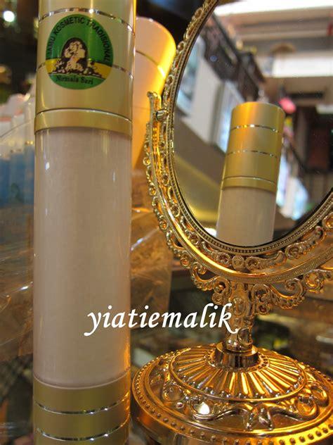 Sabun Pelangi kosmetik rawatan salon nirmala sari sabun gold