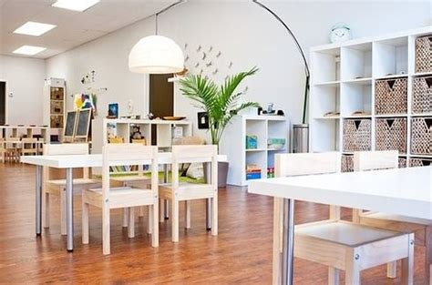 coole deko ideen 4912 a bright and airy preschool 30 epic exles of