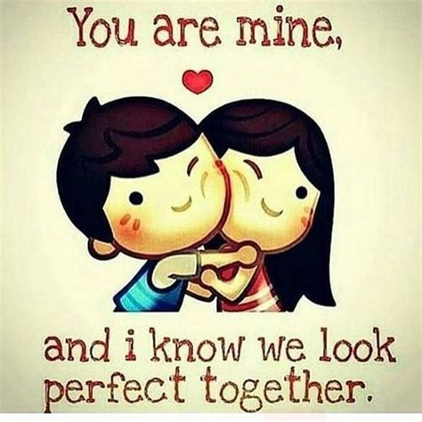 Cute Love Memes - love memes funny i love you memes for her and him