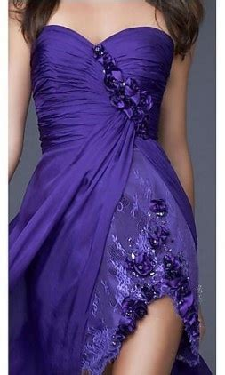 Maltesse Maxydress 31789 best images about purple on