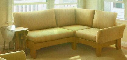 sofa for tall people sofas for tall people custom size sofas and sectionals by