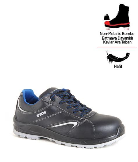 ayakkabilar hppp