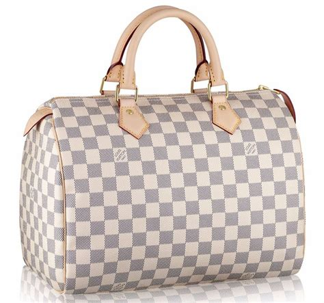 louis vuitton trash bags ultimate ridiculousness louis vuitton trash bags louis vuitton trash 17 best images about ultimate bag guides on pinterest
