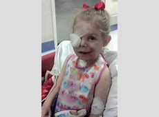 Victoria's Victories: Three year old Victoria Wilcher's ... Ugly Girl Facebook