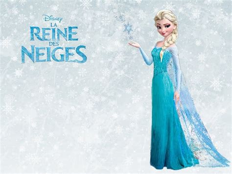 film frozen complet in romana la reine des neiges la reine des neiges film complet en