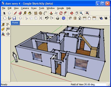 layout sketchup francais google sketchup gratuit