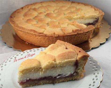 cucinare crostata crostata archives la cucina di regin 233