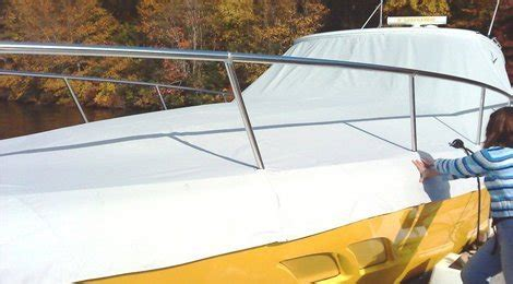 boat canvas westbrook ct windsor boat canopies boat covers