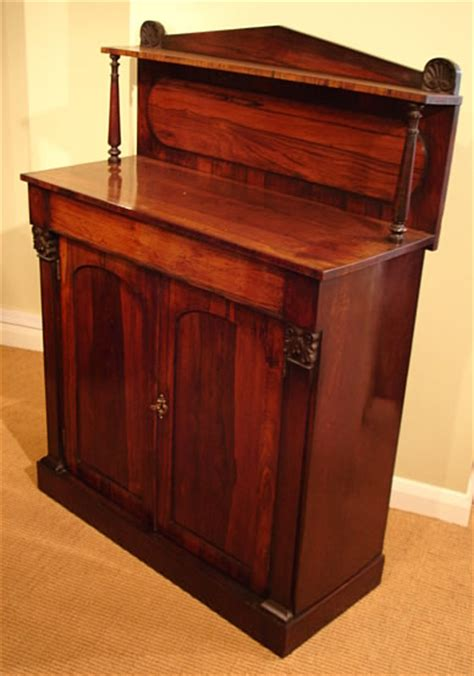 Chiffonier Dresser by Antique Chiffonier Antique Chiffonier Rosewood