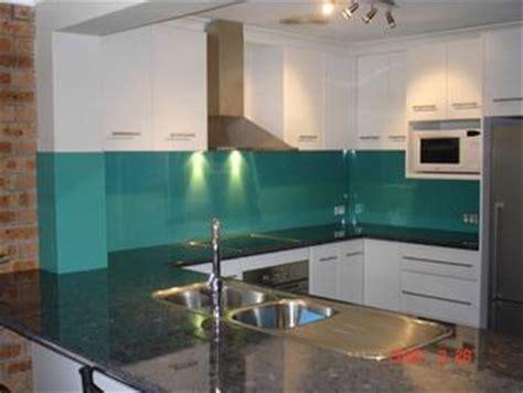 kitchen splashback ideas from nobilia home improvement blog painted glass splashbacks galleries exclusive glass