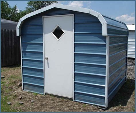 Aluminum Sheds by Metal Sheds Metal Buildings Aluminum Carports Building A