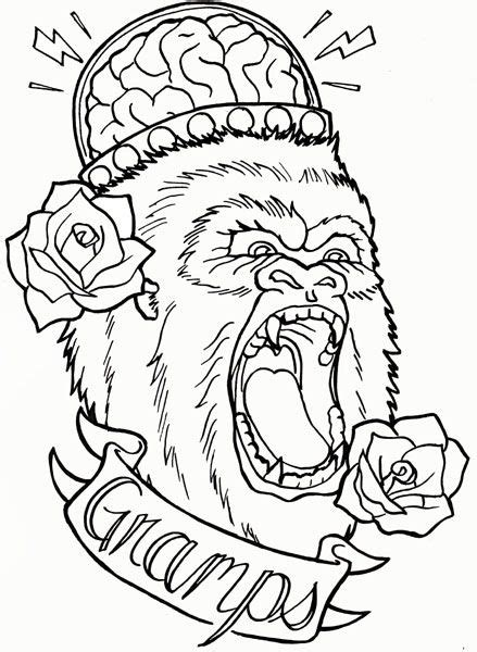 classic tattoo designs coloring book design for my kickstarter design coloring book
