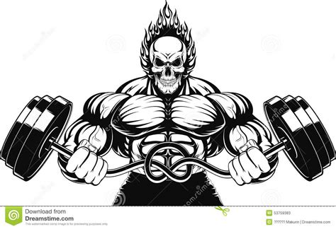 animated bodybuilder wallpapers gallery