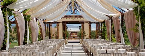 indoor outdoor wedding venues in los angeles things to consider before booking your wedding venue