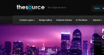 theme pictures thesource theme