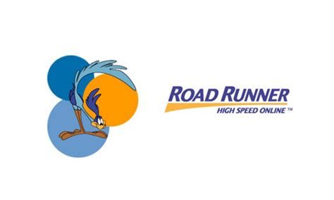roadrunner email setup mac mail setting up a roadrunner email account on an android device