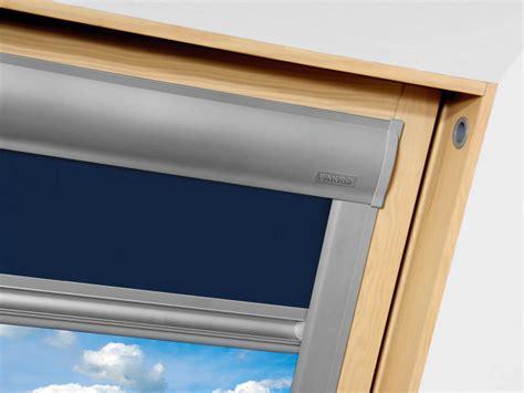 tende oscuranti per finestre prezzi tenda per finestre da tetto oscurante arf sunset by fakro