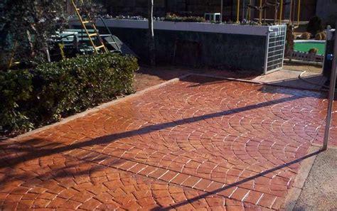 piastrelle in cemento per esterni esterno designs piastrelle in cemento per esterno