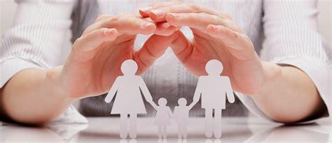 polizze casa assicurazione casa e famiglia preventivo polizza