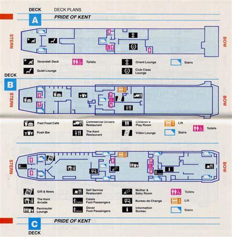 Free Restaurant Floor Plan hhv ferry