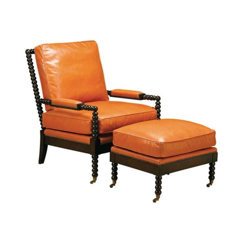 marshall chair dau furniture