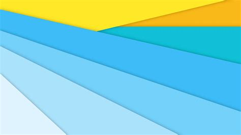 Material Wallpaper 4k