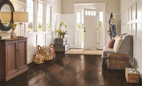 top 28 armstrong flooring raleigh nc carolina flooring in home installations flooring