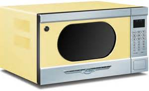 color microwave northstar appliances ranges refridgerators wall