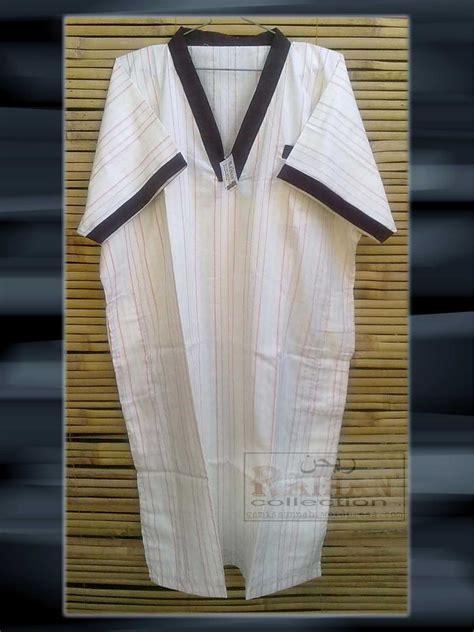 Supplier Baju Mora Tunik Ap aneka pakaian muslim gamis sunnah aneka cadar gamis sunnah 28 images jilbab gamis sunnah aneka