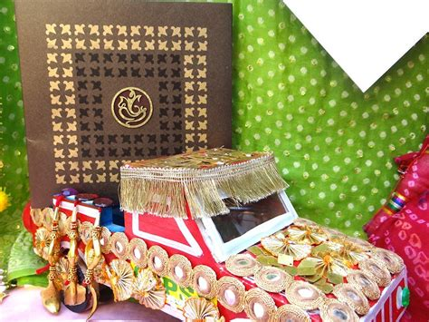 Wedding Cards Design Jaipur by Invitation Cards Jaipur Image Collections Invitation