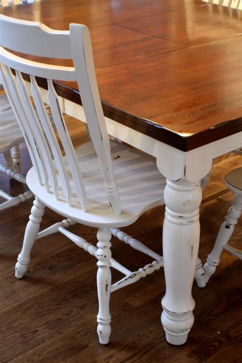 redo kitchen table and chairs 1000 ideas about dining table redo on farmhouse kitchen tables diy farmhouse table
