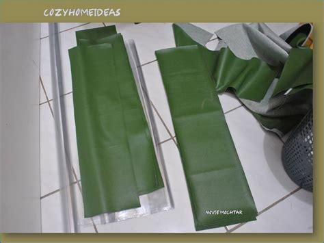 Plastik Bening Bungkus Sepatu cozy home idea home interior design makassar