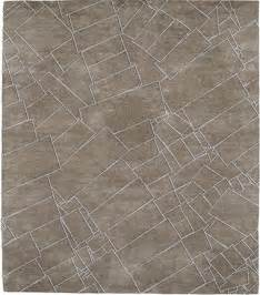 Modern Designer Rugs by Furner A Signature Rug From The Signature Designer Rugs