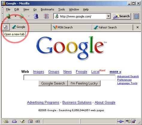 membuat link new tab di html membuat link dengan halaman baru bang vandawablog