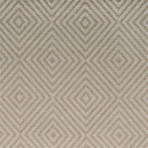 diamond drapery softline home fashions drapery athens diamond panel