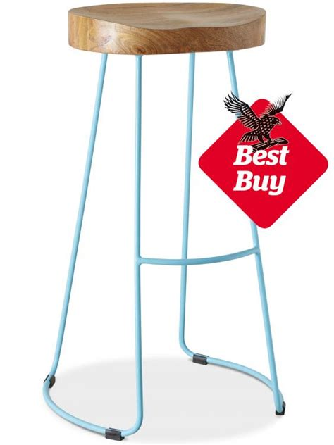 Best Of India Gavin Bar Stool by 10 Best Bar Stools The Independent