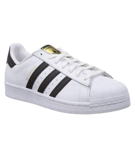 adidas white sneaker shoes buy adidas white sneaker shoes at best prices in india on