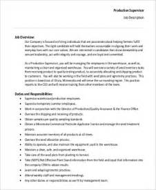 Receiving Supervisor by Warehouse Resume Warehouse Experience Resume Best 25 Career Objectives For Resume Ideas