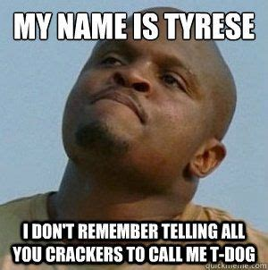 T Dogg Walking Dead Meme - 146 best images about the walking dead t dog on