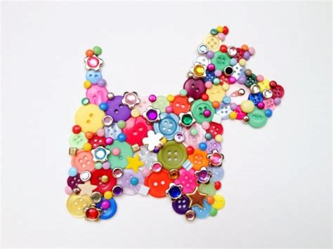 button crafts for 50 button craft ideas for of every age season and