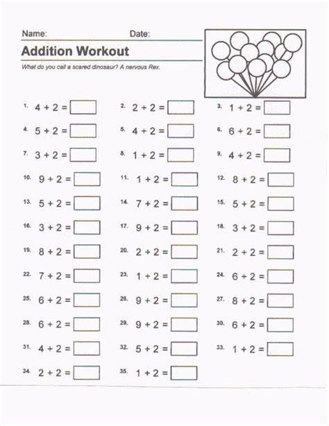 Printable Math Worksheets Kumon | kumon math worksheets pdf math sheets worksheets and on