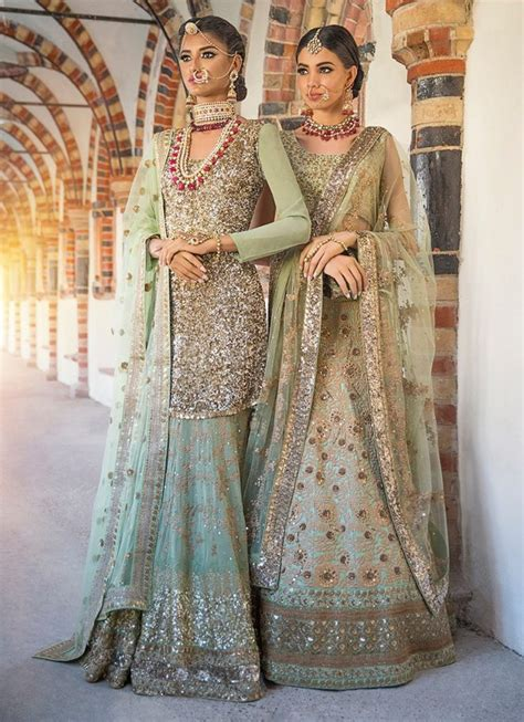 indian wedding dresses for couples indian wedding dresses collection photo gallery