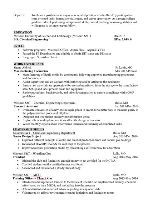 cover letter format for sending resume resume cover letter