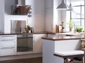 idea kitchens ikea kitchens