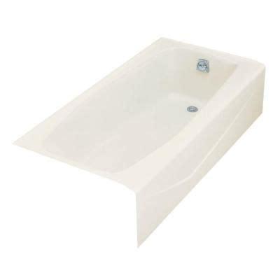 villager bathtub bathtubs home depot and hands on pinterest