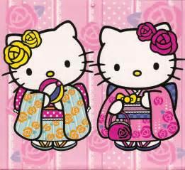 hello kitty wallpaper japan 184 best japanese hello kitty images on pinterest hello