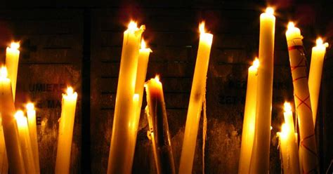 imagenes religiosas wikipedia fiestas religiosas y paganas