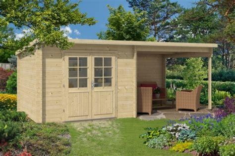 Bauanleitung Holzt R Gartenhaus 5913 by Gartenh 228 User Aus Holz Zeitlos Sch 246 N Und Vielseitig Nutzbar