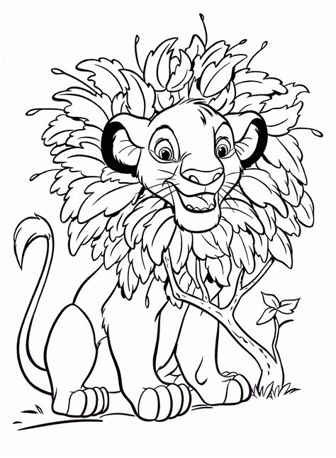 free coloring pages for toddlers disney free coloring pages disney for kids image 30 gianfreda net